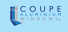 Aluminium Windows & Doors Preston | Coupe Aluminium | Commercial